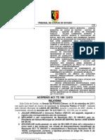 07298_07_Decisao_roliveira_AC1-TC.pdf