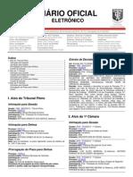 DOE-TCE-PB_714_2013-02-22.pdf