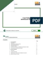 GuiaidentificacionbiodiversidadOKUDR.pdf
