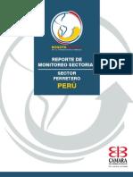 8666 3 Sector Ferretero Peru 02082011