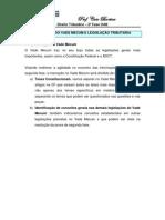 Marcação codigo.pdf