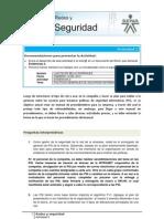 Actividad 2_CRS_LUIS FELIPE BELLO RODRIGUEZ CC 94071665 CALI.pdf