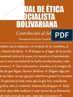 Web Manual Etica Socialista Bo