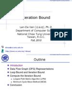 VLSIDSP_CHAP2.pdf