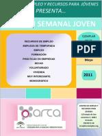 Boletin_empleo