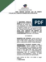 Ação Civil Pública_-_concessao_de_transporte_coletivo_sem_licitacao
