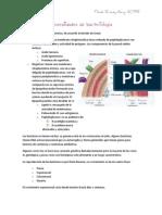 bacteriologiaa.pdf