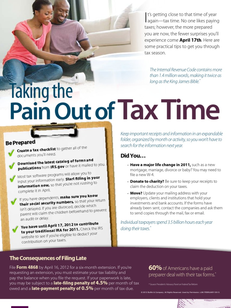 Tax item of value.pdf | Irs Tax Forms | Payments