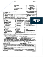 Civil Case Cover Sheet - Endorsed Filed 2013-02-20