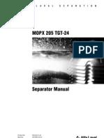 MOPX 205