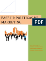 Introducción políticas de marketing.pdf