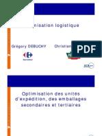 optimisation_logisitique.pdf