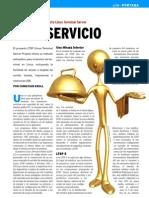 031-035_ltsp-linuxmagazine35