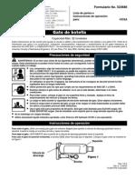 gatos hidraulicos 2.pdf