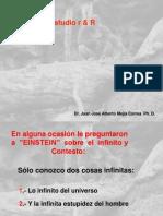 Estudio de R&R Dr. J J a. Mejia Correa (1)