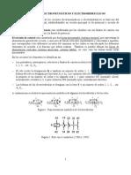 Circuitos Electro_neumáticos-hidráulicos (1)