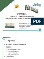 AMDEC.pdf