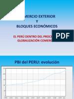comercioexteriorybloqueseconmicos-110929200325-phpapp02