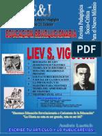 Artículo - Leiv S. Vigosky