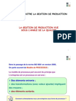 54_Gestion_production_et_qualite.pdf