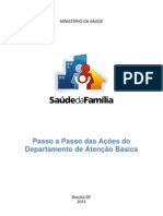 passo_a_passo_dab.pdf