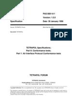 17080916293313993_9_1v100.pdf
