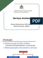 Servicos_Ancilares