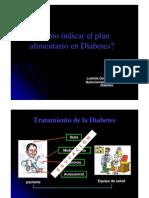 Alimentación en DM ADICH.pdf
