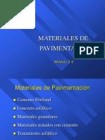 24-materiales-1222796437460922-8