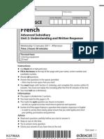 Jan 11 AS paper 2.pdf