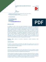 Carillas de Porcelana 1251122953 Phpapp02