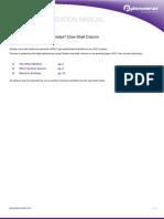Hplc Opt Manual