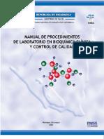 LibroManualLaboratBioquimica.pdf
