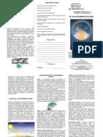 EL CALENTAMIENTO GLOBAL ..pdf