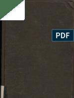 S M Eisenstein Selected Works Writings Volume 1 1922 34