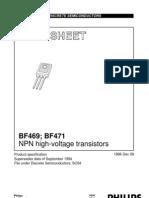 BF469
