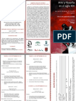 Aafi Programa