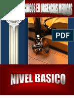 Manual Tum Basico 2011