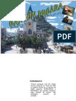 Revista Del Canton Pucar