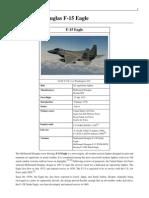 36321834-F-15-Eagle