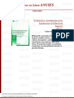 evaluacionyacreditacion