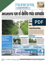 El Municipal Edición 131