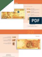 all_currencies.pdf