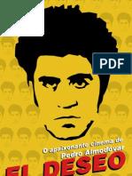 Catálogo Almodóvar