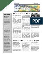 Usairwaysnewsletter.feb.2013.Docx