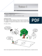 2ºSec-Libro-02-Fisica.pdf
