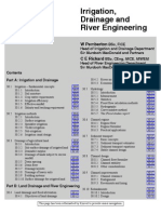 Irrigation Drainage and River Engineering.pdf