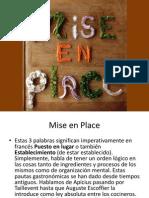 Mise En Place.pptx