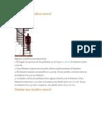 Diseñar una escalera caracol.docx