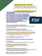 fragwuerdige-brd-politik.pdf